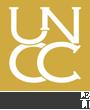logo UNCC